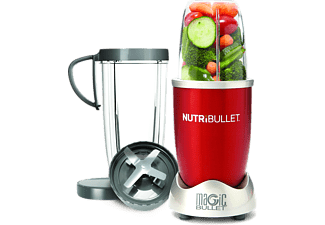 NUTRIBULLET Blender 600 series (JMLV2585)