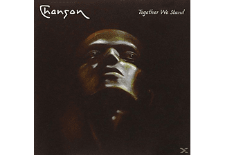 Chanson - Together we Stand - (CD)