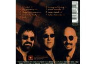 Gambale, Frank / Hamm, Stuart / Smith, Steve - Gambale Hamm Smith - Show Me What You Can Do [CD]