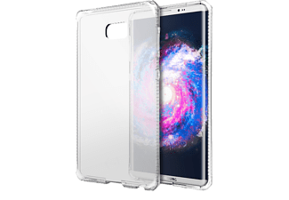 ITSKINS Spectrum Galaxy S8 - Transparent