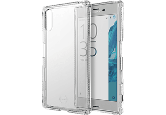 ITSKINS Spectrum Xperia XZ - Transparent