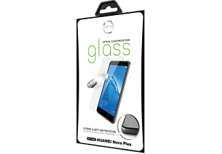 ITSKINS Glass Nova Plus
