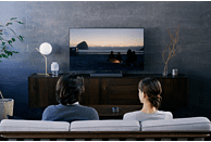 SONY HT-MT300, Smart Soundbar, Schwarz