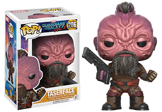 POP! MARVEL: Guardians of the Galaxy 2 Taserface