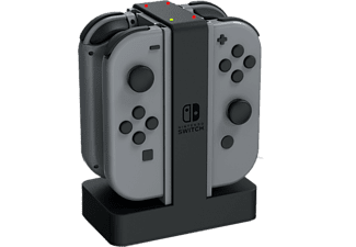 HORI Nintendo Switch Joy-Con Cradle