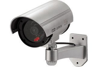 XAVAX Dummy camera