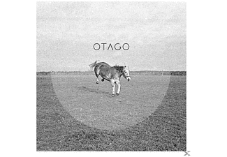 Otago - Otago (+Download) - (Vinyl)