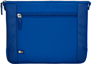 CASE LOGIC Intrata Laptoptas 15,6 inch Blauw