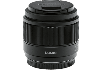 PANASONIC LUMIX G 25 mm objektív