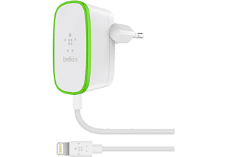 BELKIN BOOST↑UP Hardwired Lightning Home Charger - (F8J204VF06)