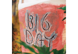 Loose Tooth - Big Day - (Vinyl)