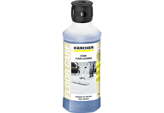 KARCHER Floor Cleaning RM 537 (500 ML)