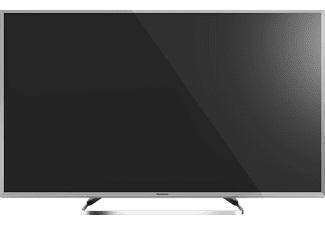 PANASONIC TX-49ESW504, 123 cm (49 Zoll), Full-HD, SMART TV, LED TV, 600 Hz BMR, DVB-T2 HD, DVB-C, DVB-S, DVB-S2