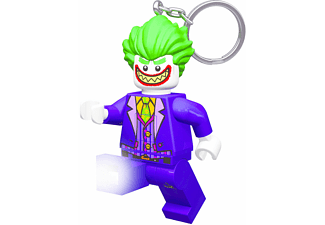 LEGO Batman Movie Minitaschenlampe Joker