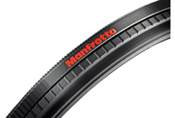 MANFROTTO MFPROCPL-62 Professional Zirkular-Polfilter