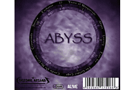 Saint Astray - Abyss [CD]