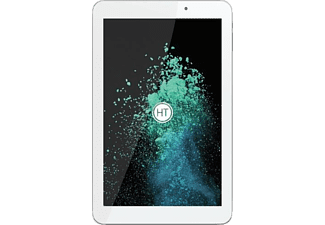 "HOMETECH HT 8M 8"" 8GB 1GB IPS Tablet Gümüş"