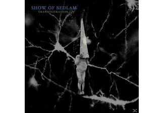 Show Of Bedlam - Transfiguration - (CD)
