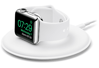 APPLE Watch Magnetic Charging Dock - (MLDW2ZM/A)