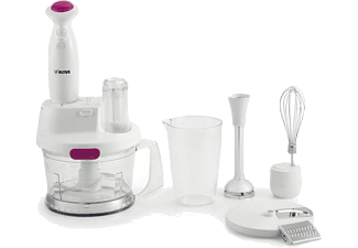 ALTUS AL 739 Multi Blender Set