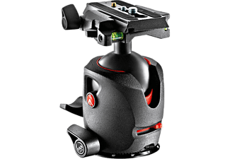 MANFROTTO Kulled MH057M0-Q5 Magnesium