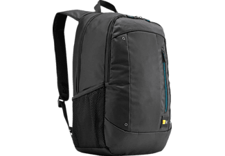 CASE LOGIC Sac à dos Jaunt Backpack Noir (WMBP115K)