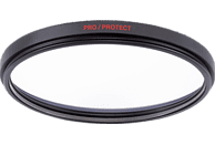 MANFROTTO MFPROPTT-72 Professional Schutzfilter 72 mm