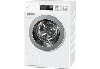 MIELE Lave-linge frontal A+++ (WDB 030 WPS)