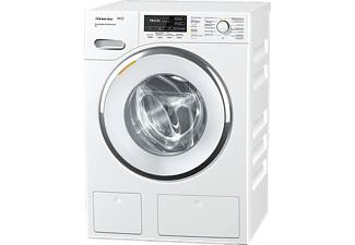 MIELE Lave-linge frontal A+++ -40% (WMH 122 WPS)