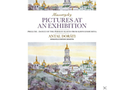 Minneapolis Symphony Orchestra - Pictures At An Exibition [Vinyl]