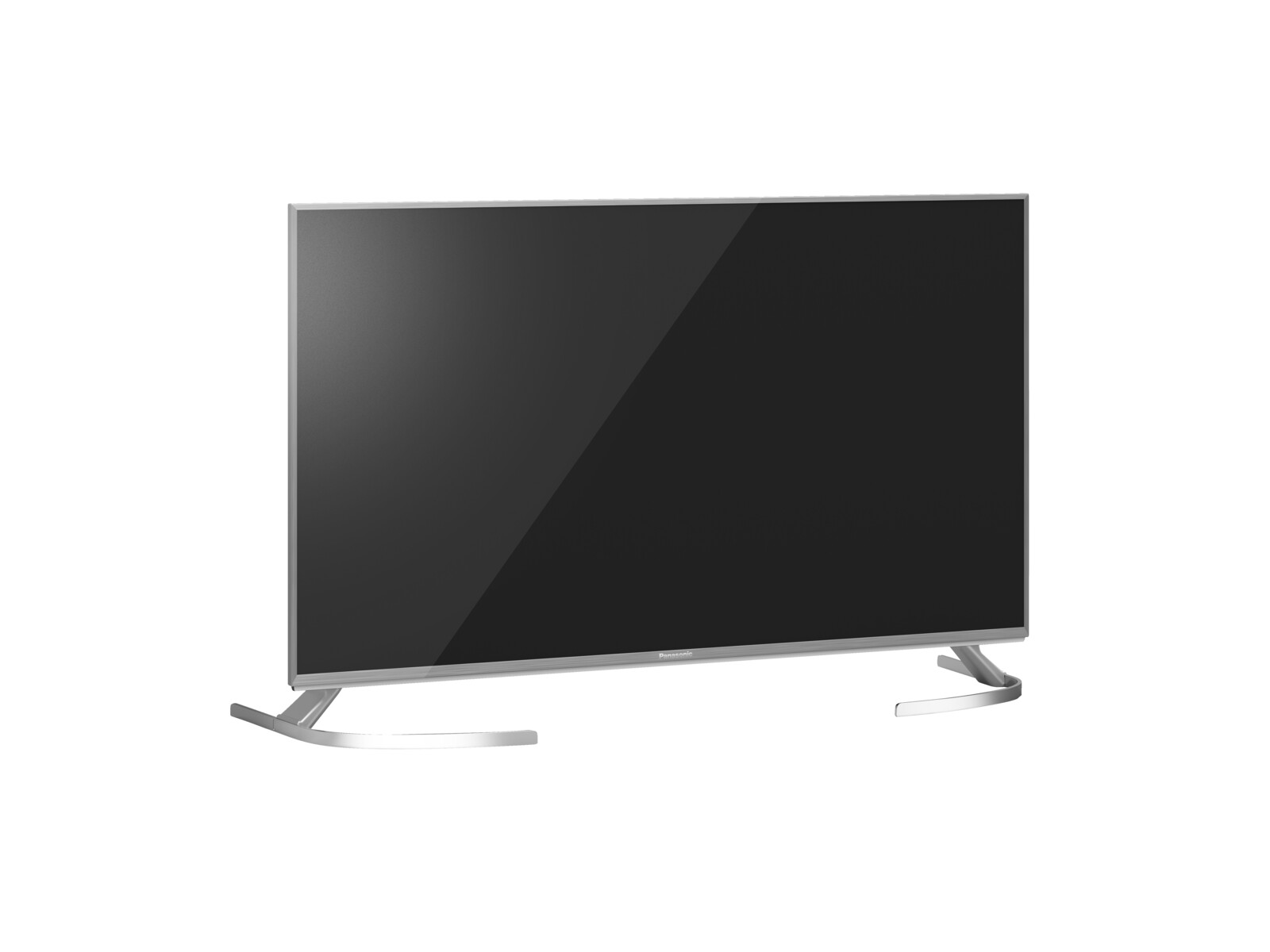 panasonic tx 65exw734 led tv flat 65 zoll uhd 4k smart. Black Bedroom Furniture Sets. Home Design Ideas