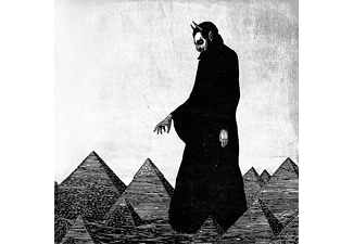 The Afghan Whigs - In Spades - (LP + Download)