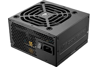 FRISBY STX-700 700W Power Supply