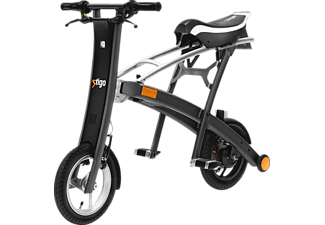 stigo bike 200w 20 km h e roller kaufen saturn. Black Bedroom Furniture Sets. Home Design Ideas