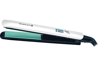 REMINGTON Stijltang Shine Therapy (S8500)