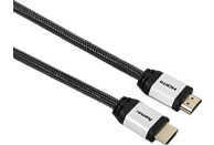HAMA High Speed 2 m HDMI Kabel