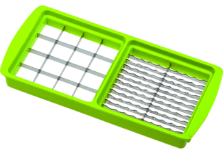 GENIUS 34002 Nicer Dicer Plus, Messereinsatz