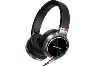 PIONEER Casque audio On-ear (SE-MHR5/WL5)