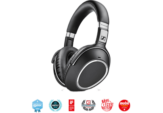 SENNHEISER PXC 550 Wireless - Svart