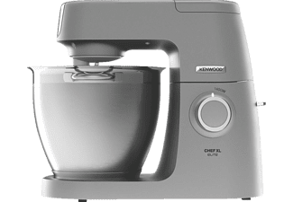 KENWOOD KVL 6320 S CHEF XL ELITE