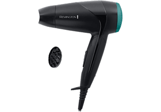 REMINGTON D1500 Travel Dryer Compact 2000 W Saç Kurutma Makinesi