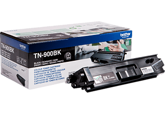 BROTHER TN-900BK Noir