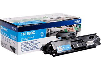 BROTHER TN-900C Cyan