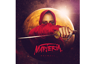Marteria - Roswell [CD]