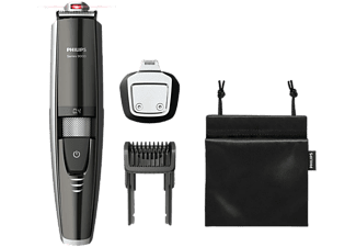 PHILIPS BT9297/15 Beardtrimmer series 9000 Skäggtrimmer