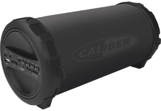 CALIBER Enceinte portable (HPG404BT)