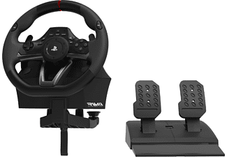HORI RWA: Racing Wheel APEX kormány (PlayStation 3 / PlayStation 4 / PC)