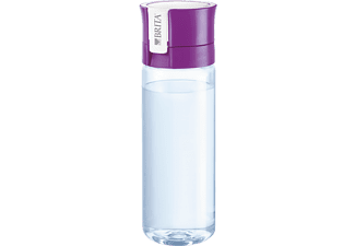 BRITA Waterfilterfles Fill & Go Vital (1016336)