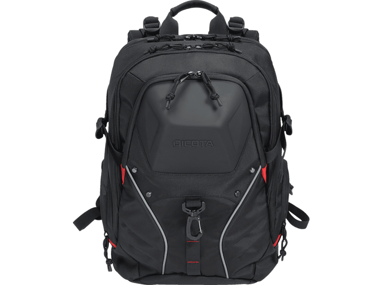 DICOTA Backpack E-Sports Notebookhülle