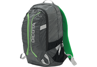 DICOTA Backpack ACTIVE, Notebookhülle
